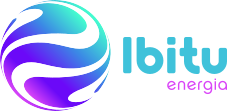 Logo Ibitu Energia