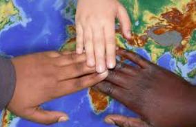 Adesão ao Pacto Global é um avanço na agenda de sustentabilidade