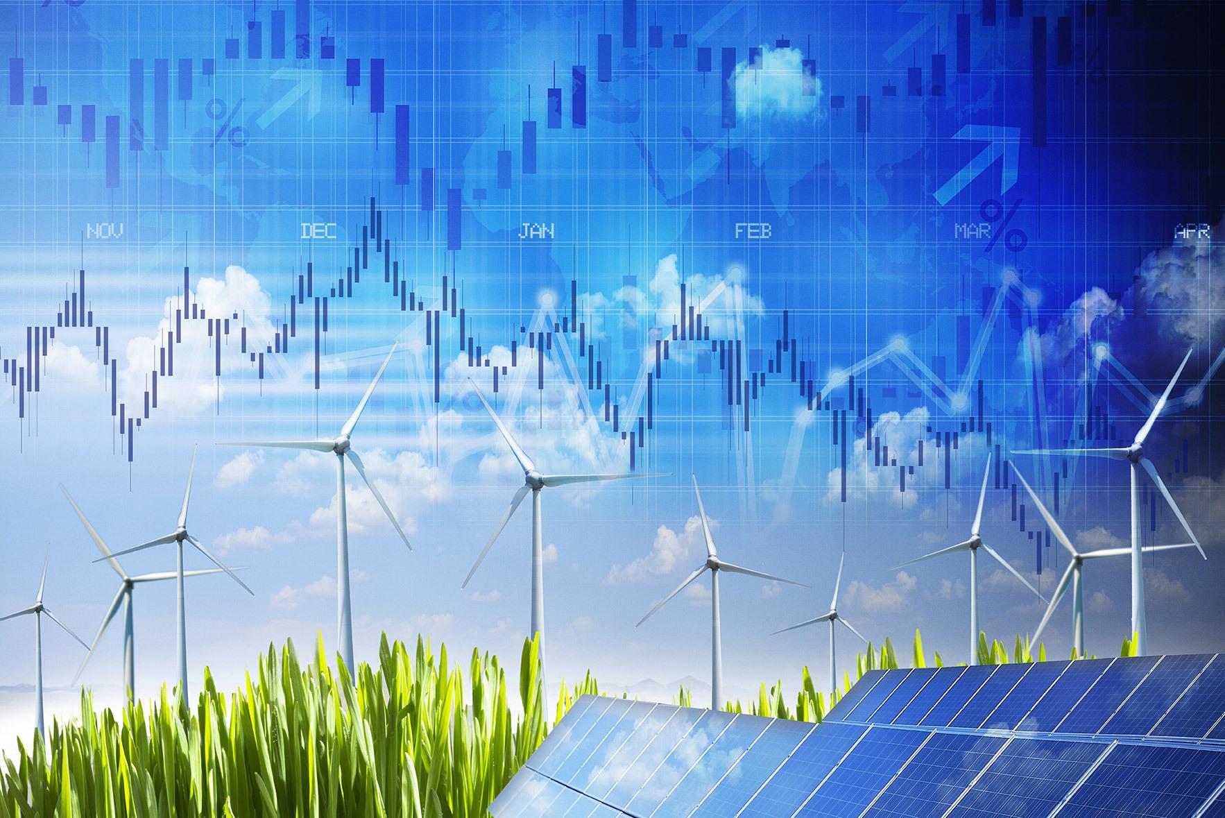 O futuro é o mercado livre, novas aquisições e viabilização de projetos